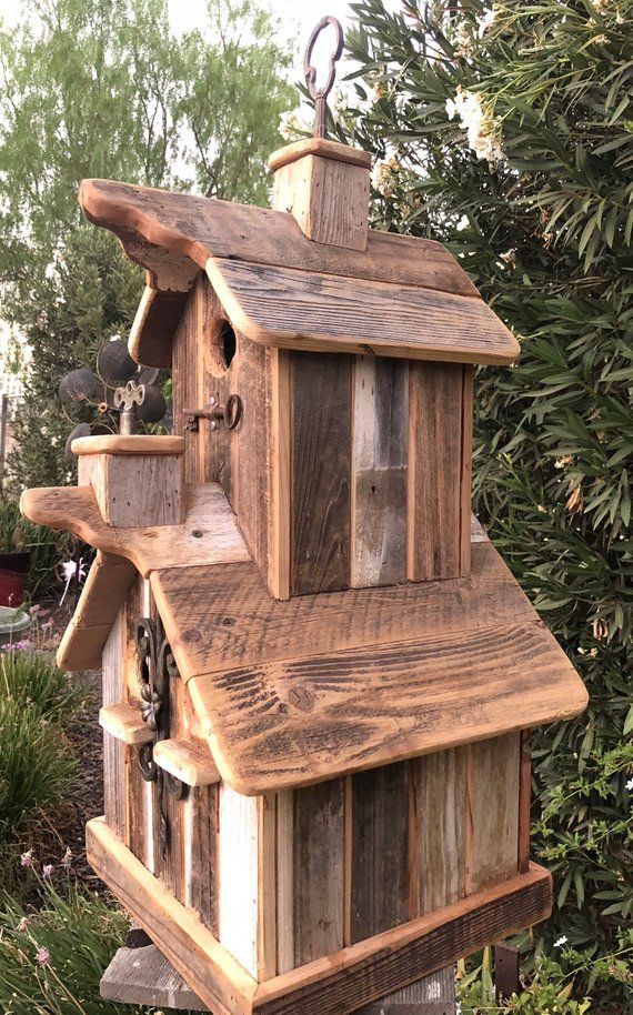 6bbf1363cf871785c7818357bc2f45cf  Story Birdhouse Designs on 2 story barn, 2 story cottage, 2 story gazebo, 2 story rabbit, 2 story airplane, 2 story house,