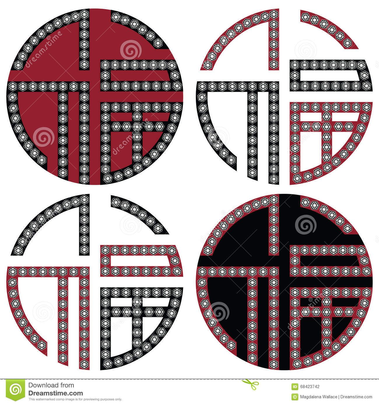 Korean symbols tattoos galleryhip the hippest pics korean symbols tattoos galleryhip the hippest pics biocorpaavc Images