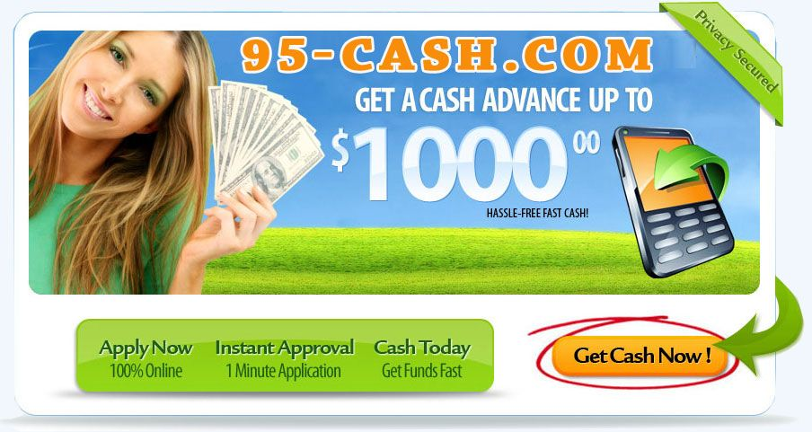 Cash advance campbellsville ky photo 8