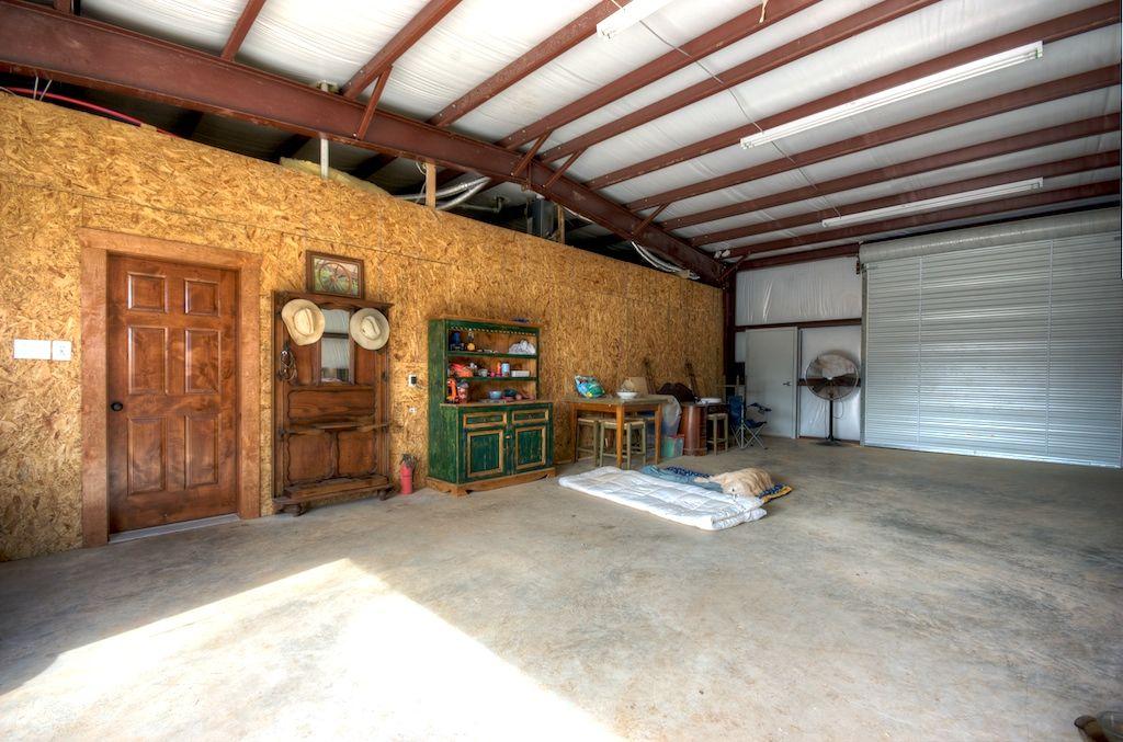 Barndominium floor plans metal building homes texas for Steel barn homes texas