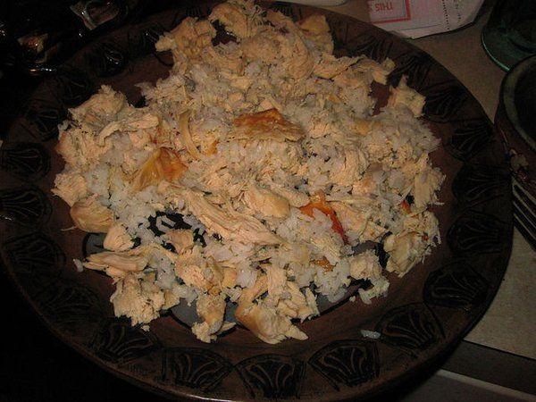 Bland diet for dogs how and when to use them and recipes to try bland diet for dogs how and when to use them and recipes to try homemade dog foodhomemade forumfinder Choice Image