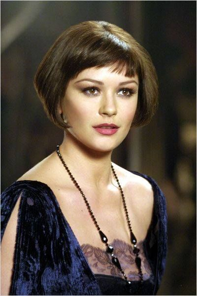 Catherine Zeta Jones Catherine Zeta Jones Cathrine Zeta Jones Celebrity Wigs
