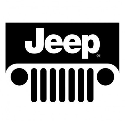 Free Jeep Vector Graphics Free Vector For Free Download About 22 Jeep Stickers Jeep Decals Jeep