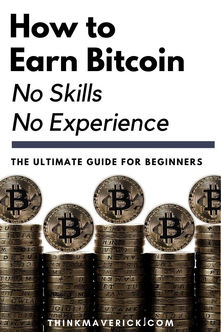 How to Earn Free Bitcoin - 10 Simple Methods