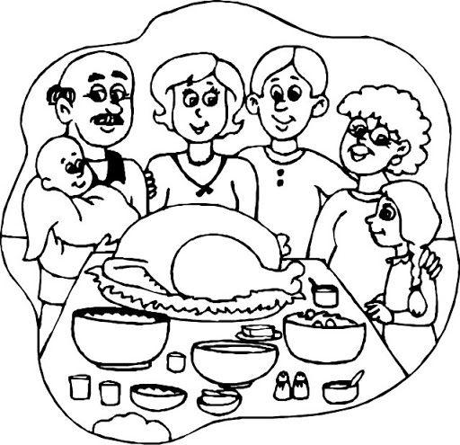 Color Family Annacaro Todo Ingles Picasa Web Albums Paginas