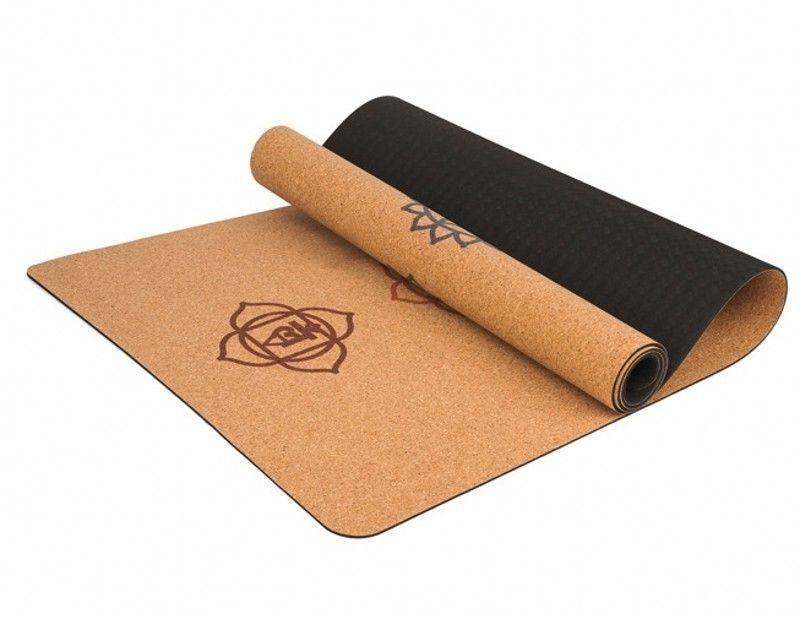 5mm Cork Rubber Yoga Mat For Hot Yoga #corkyogamat 5mm Cork Rubber Yoga Mat For Hot Yoga #corkyogamat 5mm Cork Rubber Yoga Mat For Hot Yoga #corkyogamat 5mm Cork Rubber Yoga Mat For Hot Yoga #corkyogamat 5mm Cork Rubber Yoga Mat For Hot Yoga #corkyogamat 5mm Cork Rubber Yoga Mat For Hot Yoga #corkyogamat 5mm Cork Rubber Yoga Mat For Hot Yoga #corkyogamat 5mm Cork Rubber Yoga Mat For Hot Yoga #corkyogamat