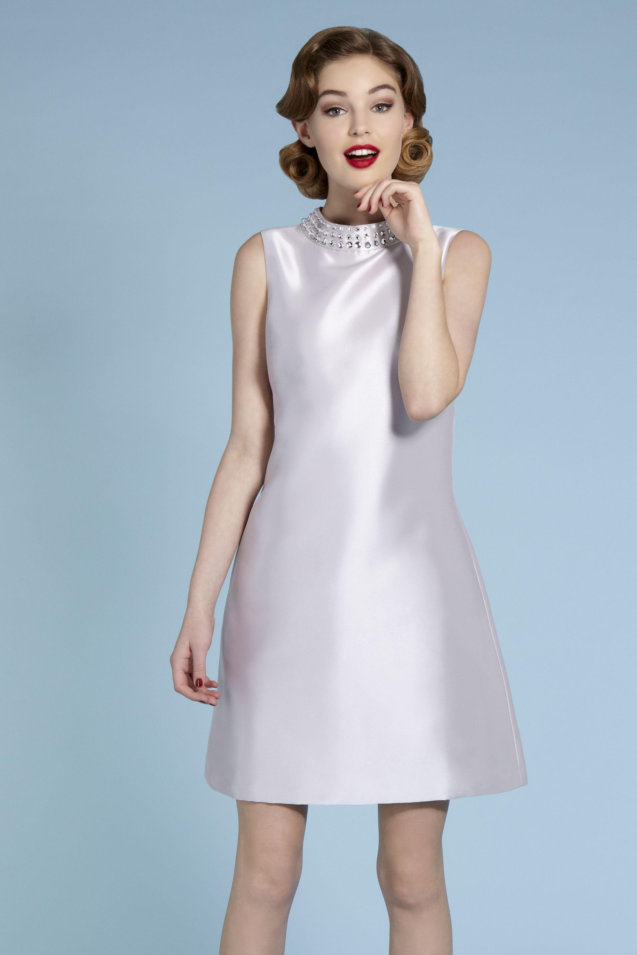 Unusual Coast Bridesmaid Dress Images - Wedding Ideas - memiocall.com