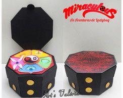 Octogon Box Template Box Basteln Box Vorlagen Vorlagen 0