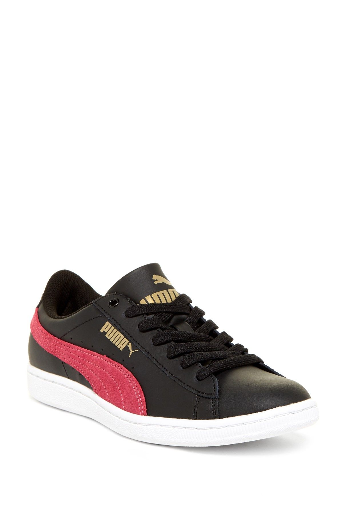 780dec4f25981 Vikky Soft Foam Sneaker by PUMA on  nordstrom rack