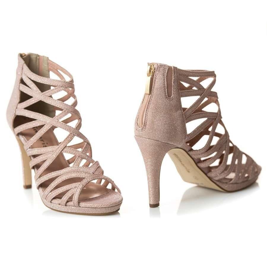 59e1c6ca736 Tamaris 28014-20-552 | Γυναικεία παπούτσια | Ανδρικά παπούτσια ...