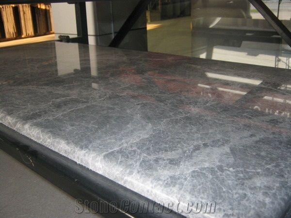 Gray Marble Countertops Marble Countertops Grey Marble Countertops