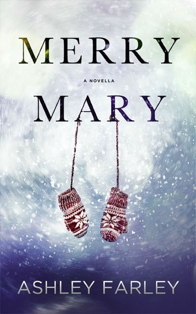Check out the adult romance novella Merry Mary by Ashley Farley & Giveaway                     http://padmeslibrary.blogspot.com/2015/10/merry-mary-by-ashley-farley.html