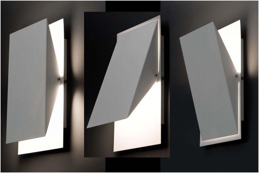 13 Grand Applique Pour Chambre Dizajn Osvesheniya Svetilniki Osveshenie