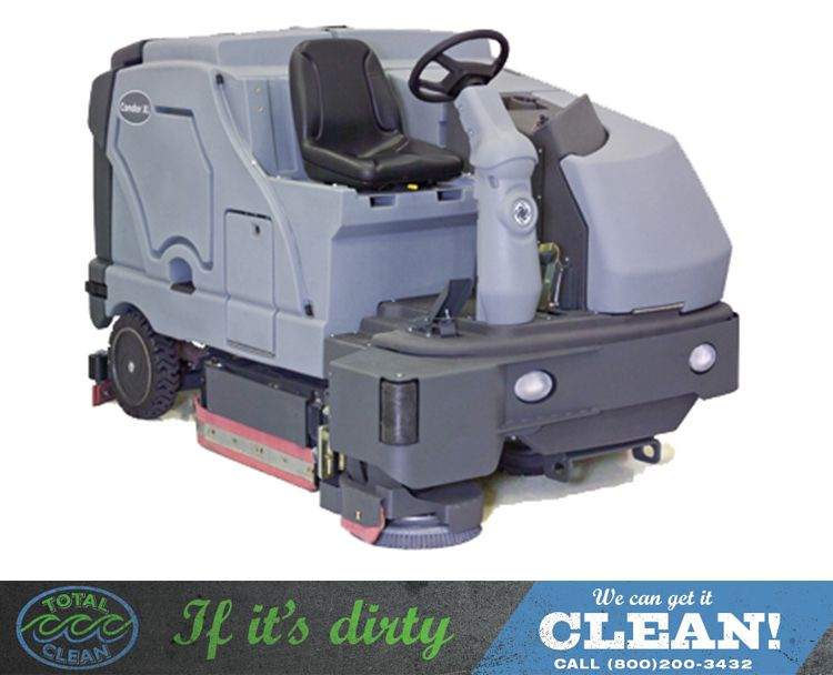 Pin On Benefits Of Buying Used Floor Scrubbers