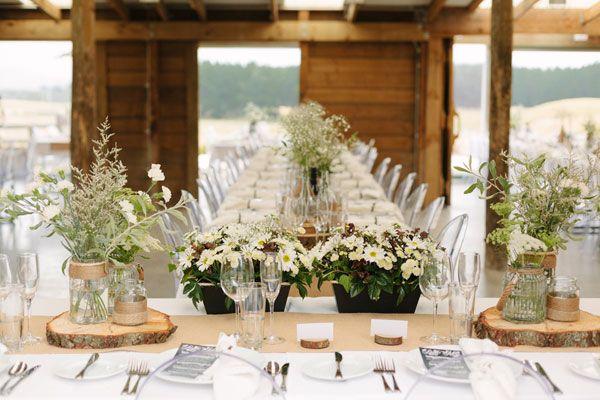 Wellington Weddings Wedding