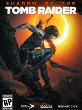 Shadow Of The Tomb Raider Steam Key Global Tomb Raider Tomb Raider Ps4 Tomb Raider Game