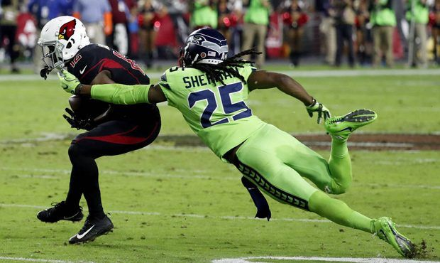 http://sports.mynorthwest.com/364660/stelton-if-seahawks-cant-win-without-richard-sherman-they-were-poorly-constructed/