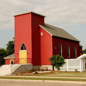 The Red Hen House Brooten Mn Private Or Hosted Weekends Or