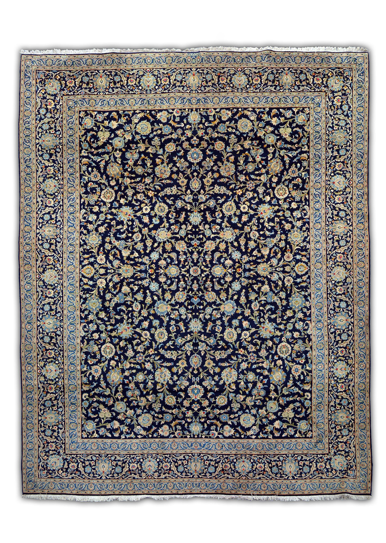 Alfombras persas leg timas textiles persa alfombras - Alfombras persas barcelona ...