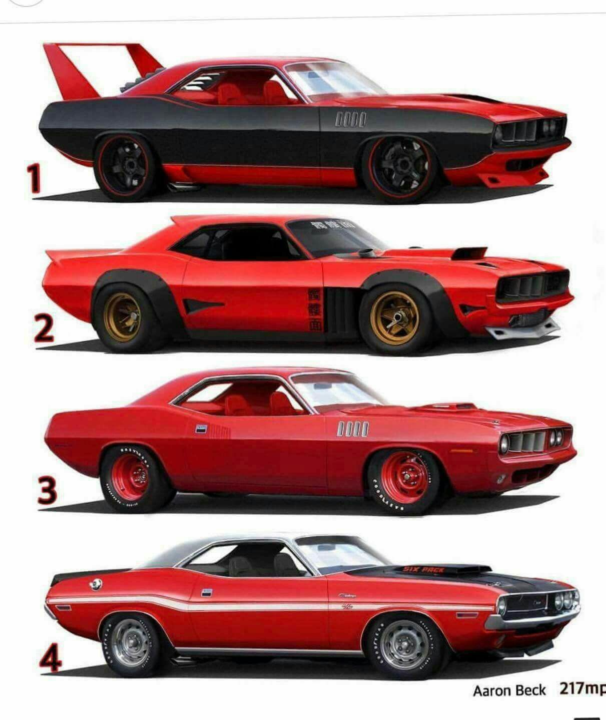 Pin By Carter Johnson On Mopar Cars Muscle Cars Cars Motorcycles
