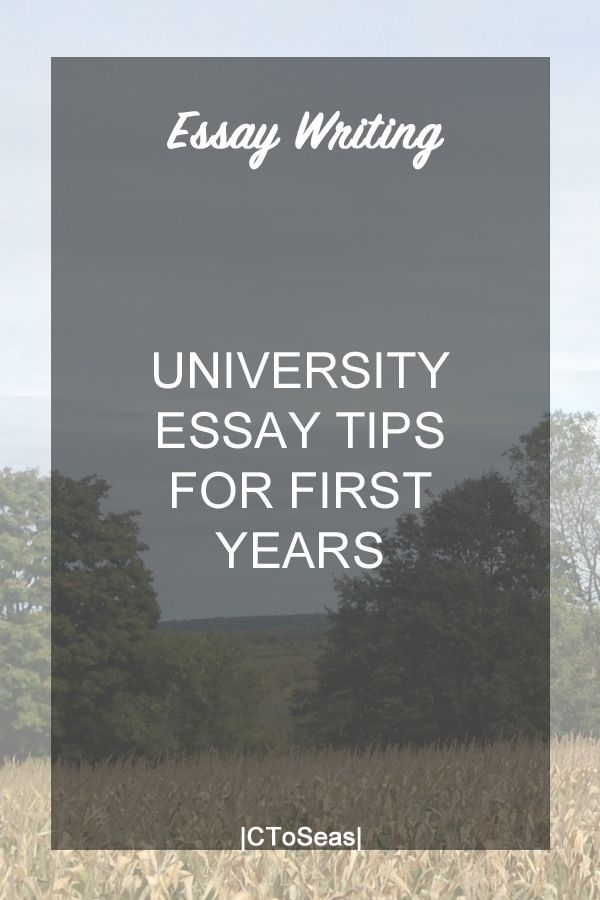 essay writing university essay tips for first years ctoseas  essay writing university essay tips for first years ctoseas providing