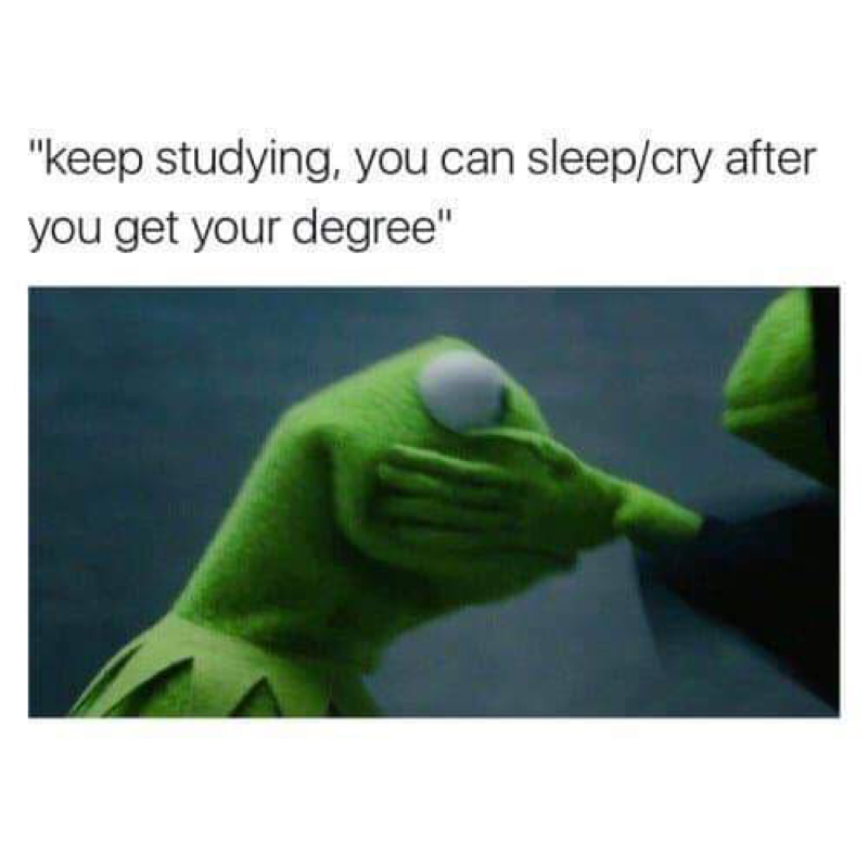 Clean Memes 12-13-2019 Morning