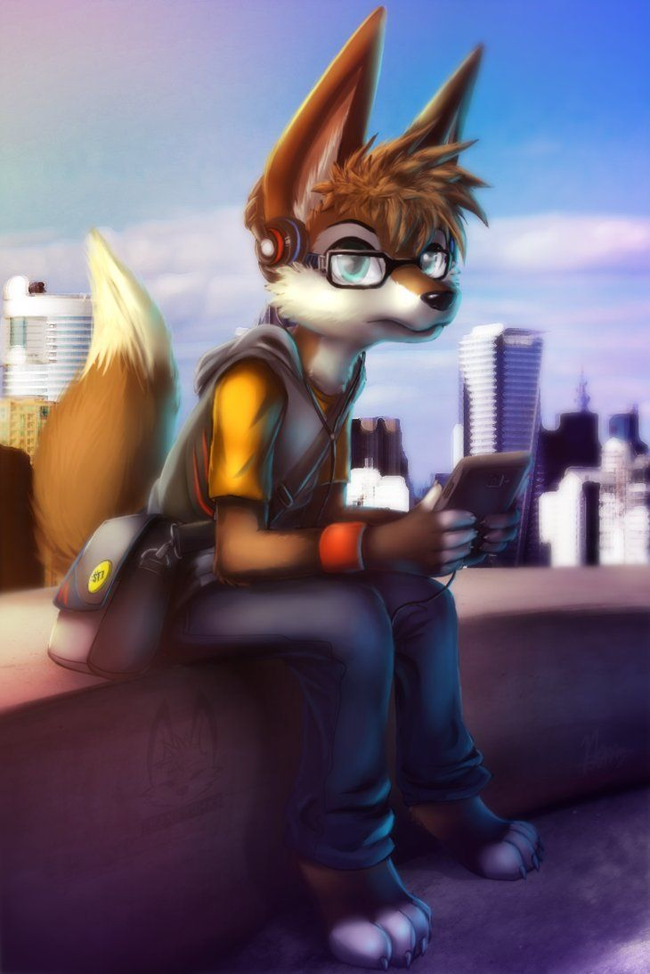Tracer Sketch by 100percentunusual on DeviantArt