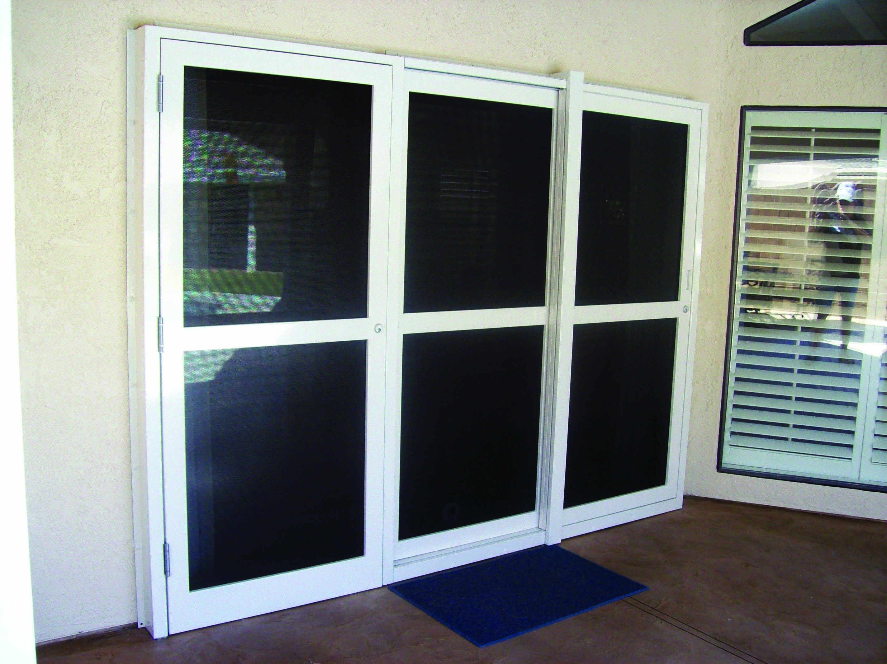 Moving Door Styles For Bedroom Homes Tre Sliding Glass Door Screen Sliding Glass Doors Patio Glass Door