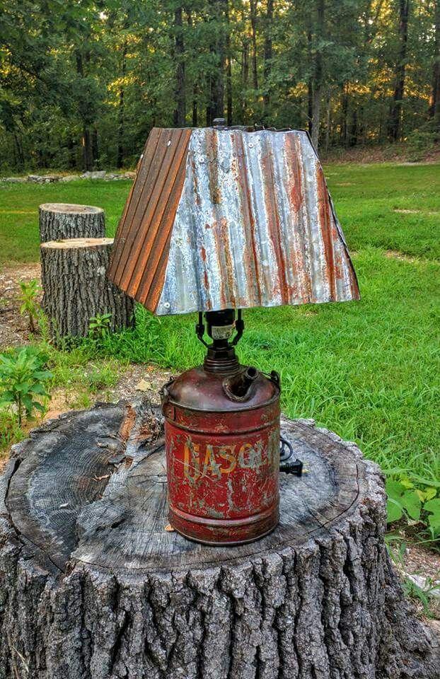 pin von tommy vaughn auf tommy vaughn designs llc pinterest lampen m bel und ideen. Black Bedroom Furniture Sets. Home Design Ideas