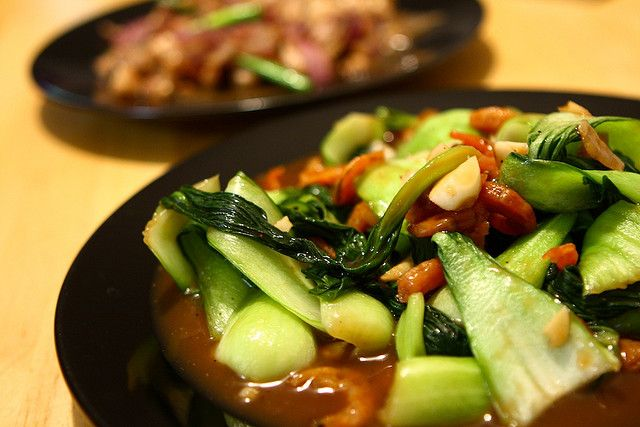 Chinese stir fried bok choy wshrimp singapore food recipes chinese stir fried bok choy wshrimp singapore food recipes forumfinder Gallery