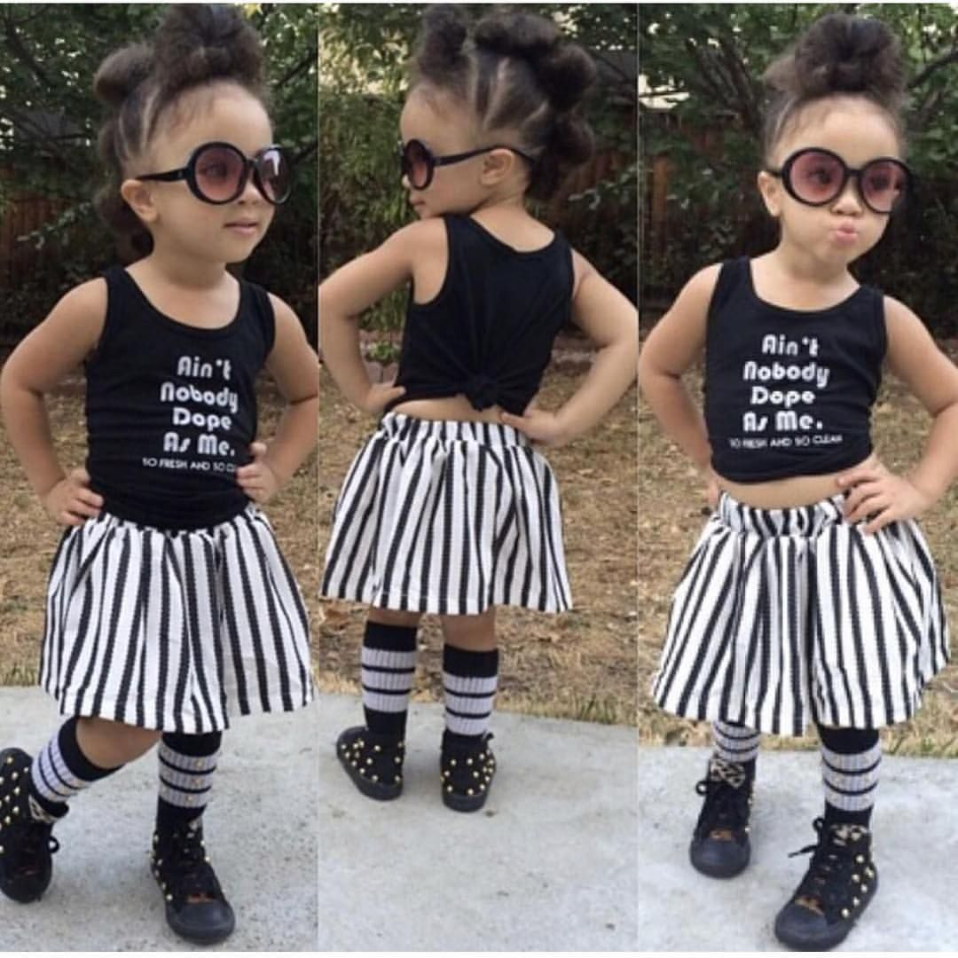 Throwback Thursday @cherrishandsavannah 🖤🖤🖤🖤 wearing our studded socks and leopard studded converse #customconverse #studdedconverse #kidsstreetwear #kidsstreetfashion #kidsstreetstyle #customshoes #customsneakers #ig_kids #cutekidsclub #cutest_kiddies #cutekidsgotswag_ #bamofficial #swaggin_babies #frobabies #hipnswagkidz #customchucks #studdedchucks #studdedshoes #ig_kids #igstylishkids #iglittlestyles #ig_fashionkiddies #fashionkidsindustry #kidstagram #kidswithstyle #kidzootd #ki
