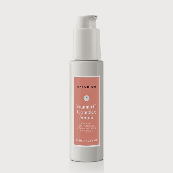 Pin By Brooke Cheli On Skincare Serum Best Hydrating Serum Vitamin C