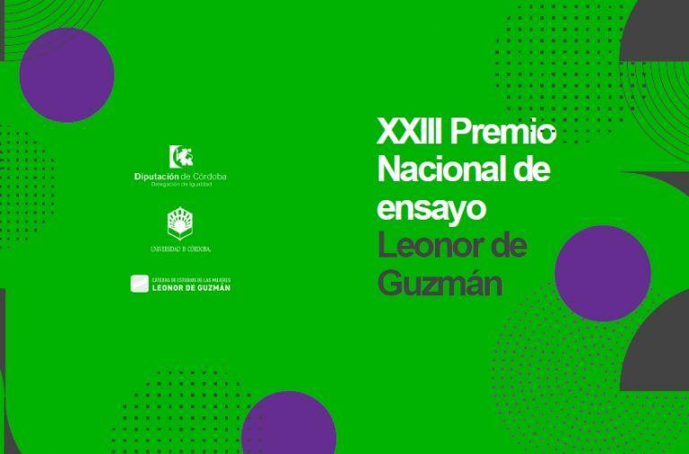 Concursos Literarios España Vi Octubre 2019 Literario Concursos Tipos De Letras