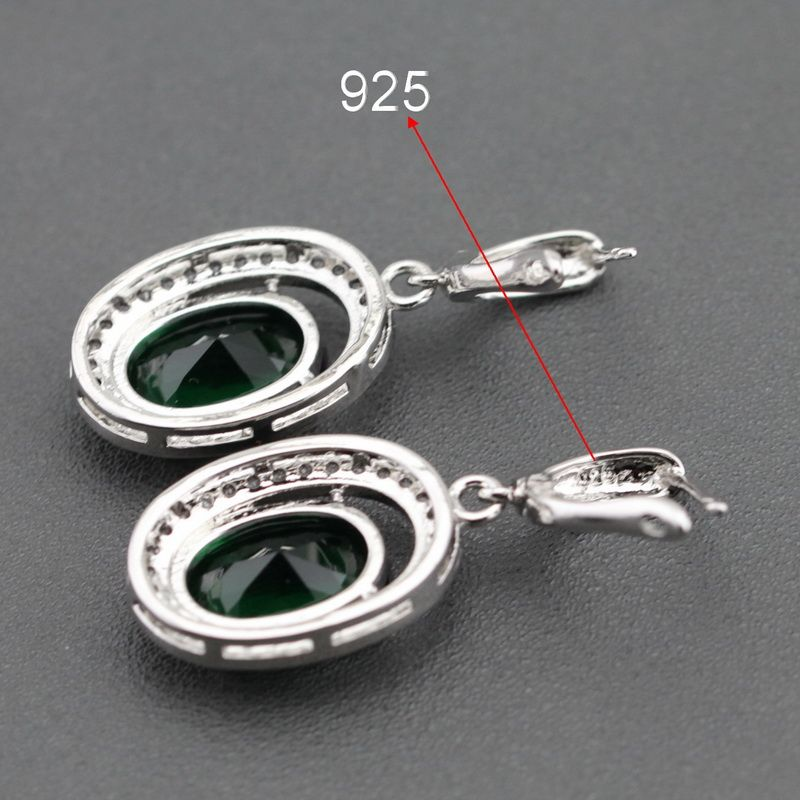 beautiful fashion jewelry wholesale fashion costume jewelry