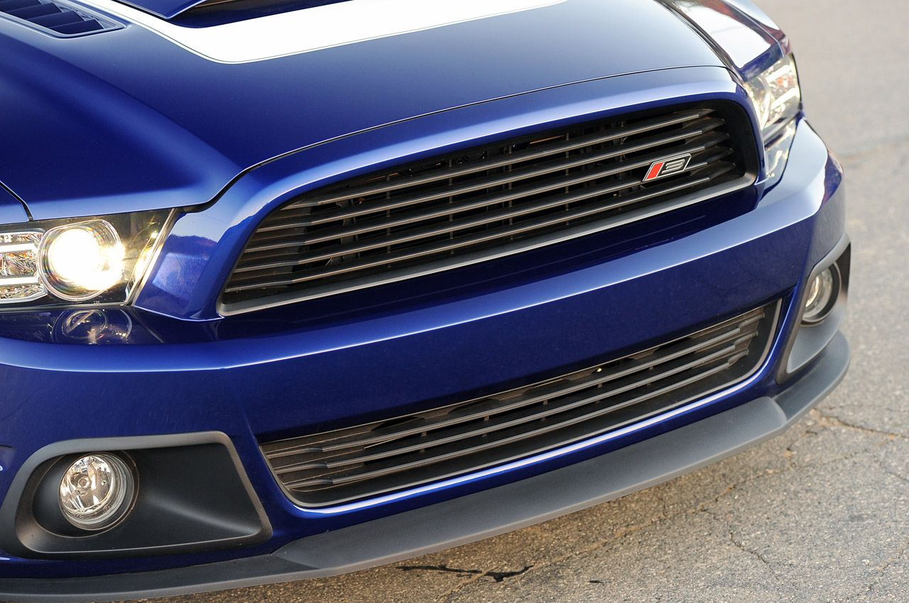 2014 Roush Stage 3 Mustang. Range rover, Land rover