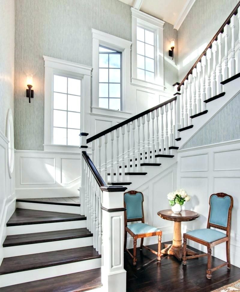 Charmant Stairwell Wall Sconces Staircase Wall Sconces Large Size Of Staircase Wall  Sconces Marvelous Picture Inspirations Style . Stairwell Wall Sconces .