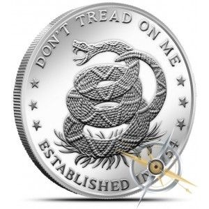 Seated Liberty Coin 1 One Troy Ounce Oz Pure 999 Fine Silver Art Round Au Bar Bullion Silverbugs Coins Preciousmetals