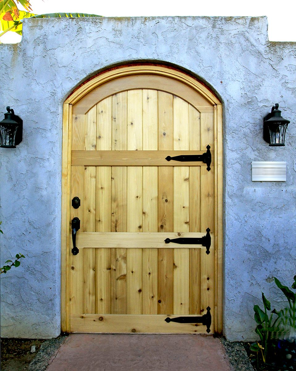 Pedestrian Gates Gate Handles Entry Gates Garage Doors
