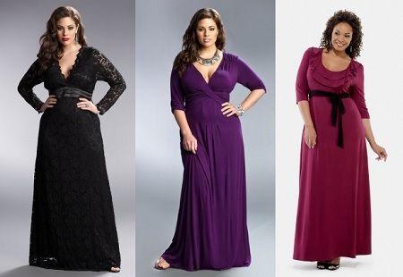 Falabella Trajes Para Llenitas Falabella Modelos De Vestidos Tallas Vestidos De Fiesta Vestido Para Gorditas Vestidos De Fiesta Largos