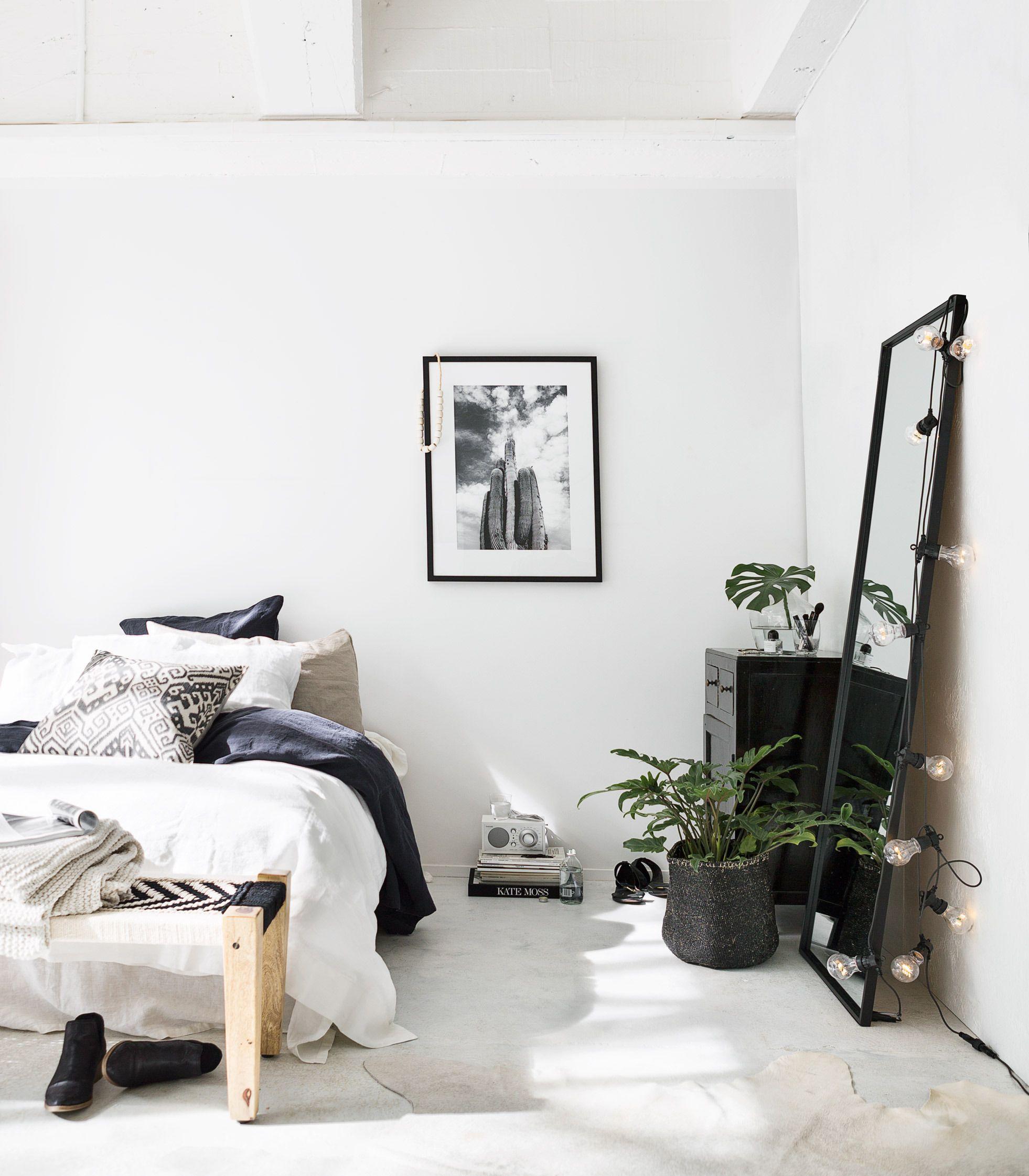 Inspirierend Wohnung Dekorieren Tipps Design