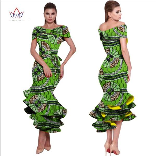 african wedding dress,ankara clothing,ankara dress,african clothing for women,african dress,dansiki dress,african traditional clothing,wax
