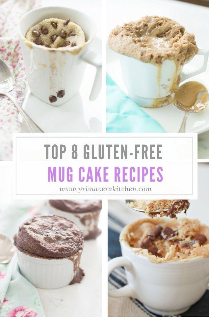 Mug Cake Recipe Uk - mugs design