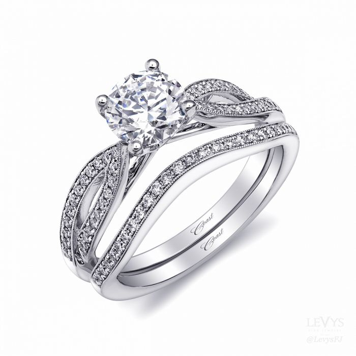 Coast Diamond Three Marriage Proposal Ideas And: Engagement Rings, Diamond Wedding