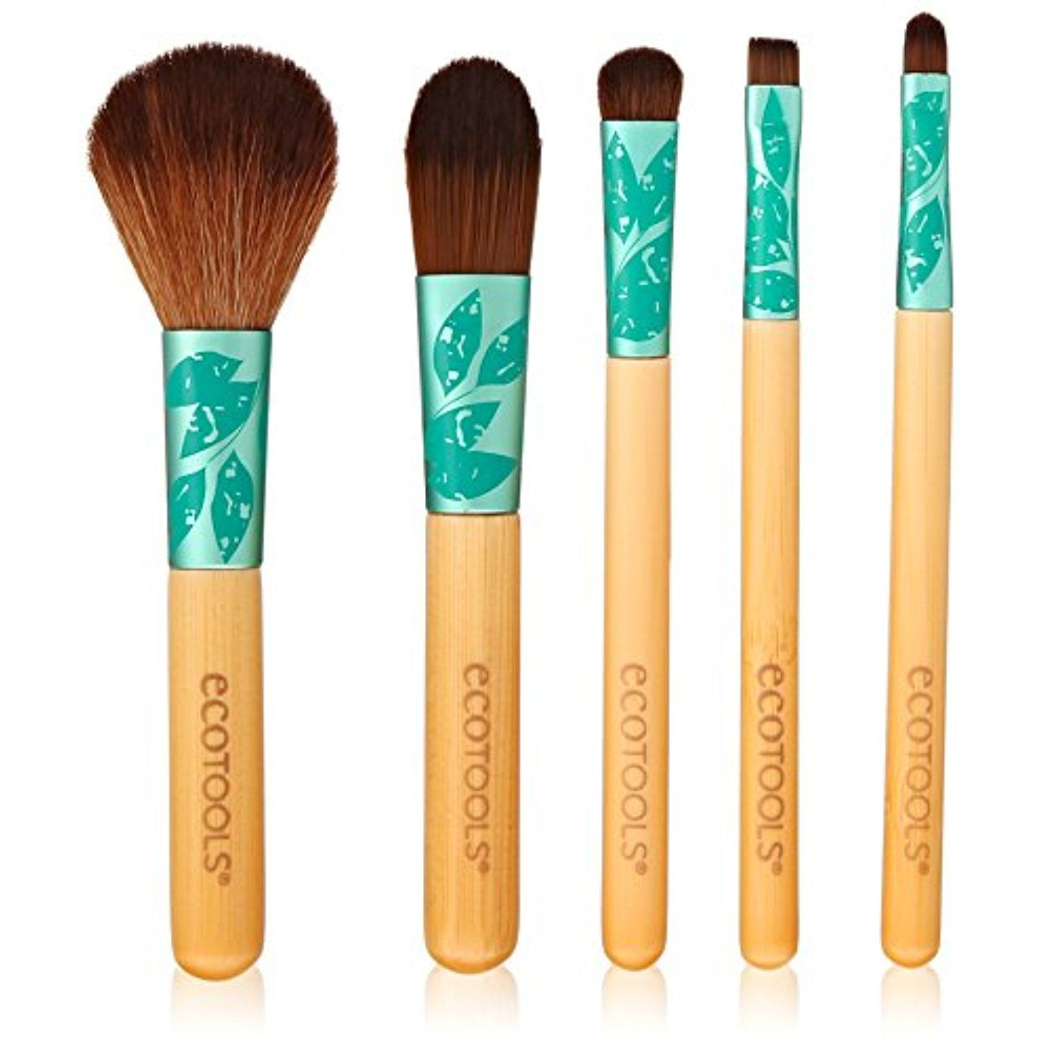EcoTools Limited Edition Lovely Looks Set (Packaging May
