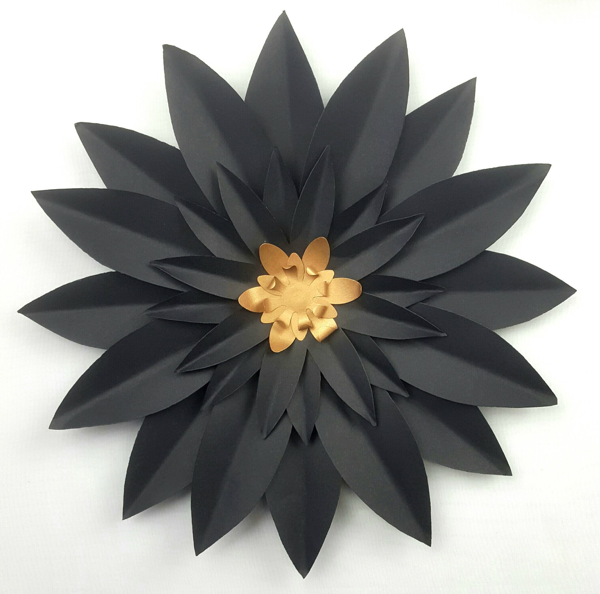 Discounted handmade giant paper flower 30cm paper crafts discounted handmade giant paper flower 30cm mightylinksfo
