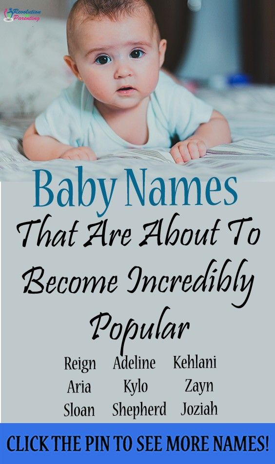 names girl Discover a Identify on your Child Badass Child Names For Women And Boys  Sleep Struggles  Why Do Kids Cry As They Be told How To Sleep Seeing your child cry is...