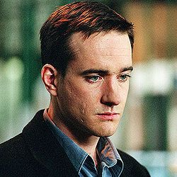 Mmmmm, Tom Quinn - Matthew Macfadyen in Spooks(aka MI-5)