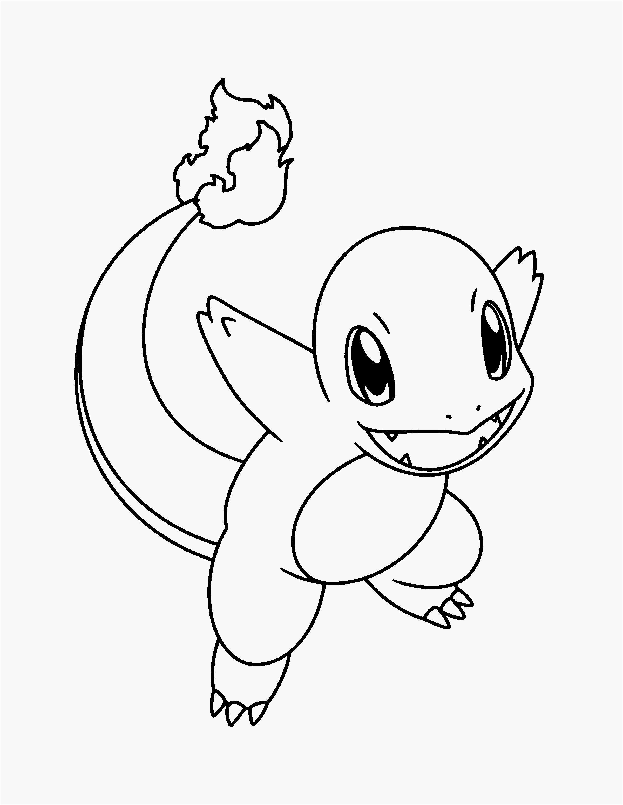 Epingle Par Pollyann Greer Sur Pokemon Coloriage Pikachu