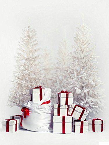 Christmas Background Portrait.Pin By Basifoto Backdrop On Amazon On Christmas Photography