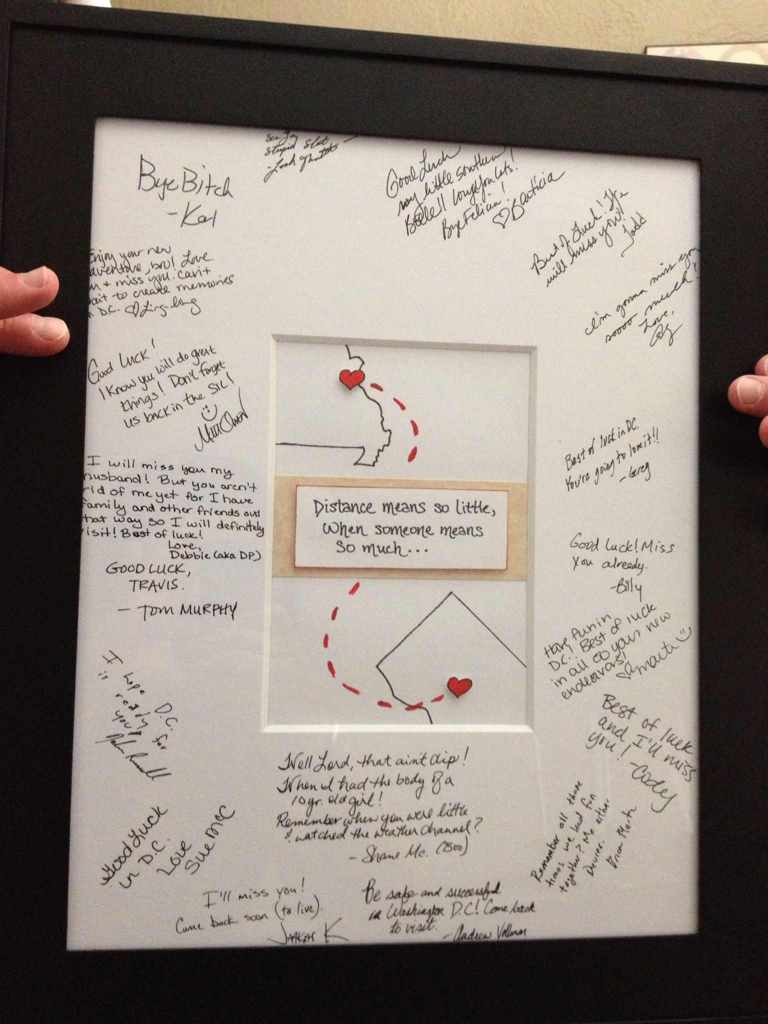 Evil Office Politics Creative Ways To Bid Farewell To A